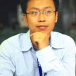 Deng Liangchun