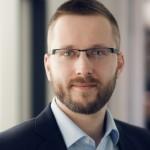 Yann Andreassen, analyst, ICIS Tschach Solutions, @ICIS-energy