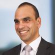 CEO, Carbon Market Institute - @CarbonMarketIns