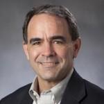 Brian Murray, director of environmental economics at Duke University's Nicholas Institute
