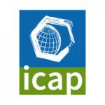 ICAPlogo