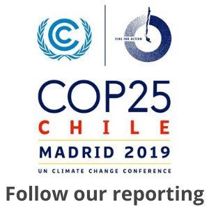 COP25-square