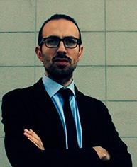 Matteo Mazzoni, Market Analyst at NE Nomisma Energia. @MatteoMazzoni