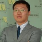 Executive Director, The Environomist