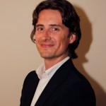 Damien Morris, Head of Policy, Sandbag Climate Campaign - @DamienMorris/@SandbagOrgUK