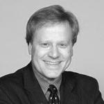 Doug Scott, vice president for strategic initiatives, Great Plains Institute