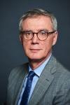 Andrei Marcu, Deputy Director, Centre for European Policy Studies