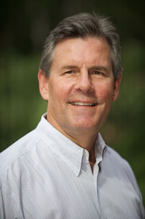 Craig Ebert