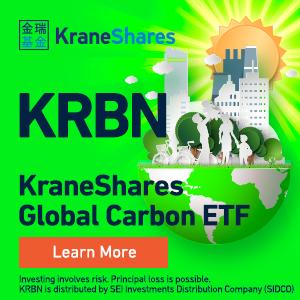 KRBN2021-square