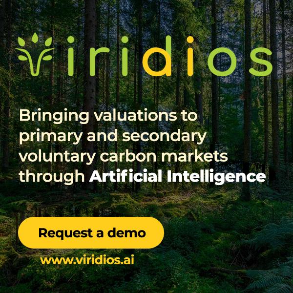 Viridios-square